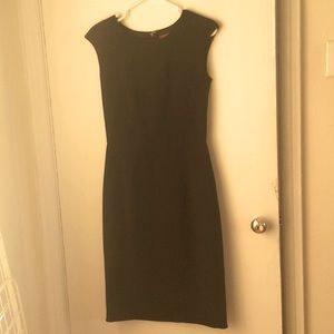 LBD from Cassis size but fits 4-6